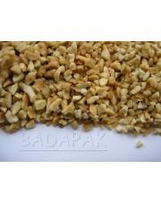 Orzechy ziemne krojone 1/3 arachidowe (drobno krojone)