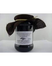 Syrop z winogron 280 ml bez konserwantów