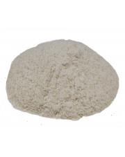 Mąka gryczana (99/70)