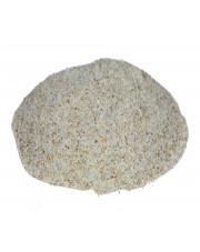 BIO Mąka żytnia