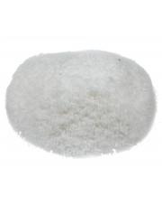 Sól morska drobna jodowana