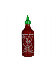 SOS CHILI SRIRACHA  435ml