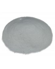Soda oczyszczona - Kwaśny węglan sodowy