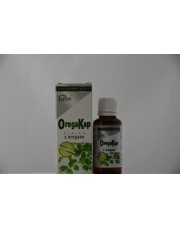 OLEJEK Z OREGANO 30%!!! 30 ml