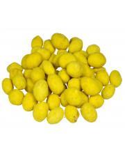 Orzechy ziemne w cebulowym cieście crispy nuts