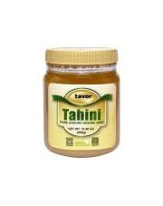 koszerna pasta sezamowa 350g TAHINI