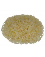 Ryż paraboiled