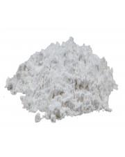 Mąka z tapioki