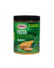 Pasta orzechowa (masło orzechowe) 900g