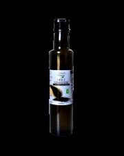 Olej z czarnuszki zimnotłoczony 500 ml