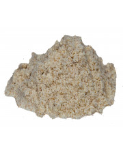 BIO Mąka jęczmienna