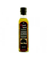 OLIWA TRUFLOWA GRANDI SAPORI 250ml (naturalny aromat)