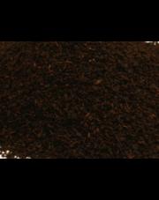 Herbata czarna drobna- fanings z Indii