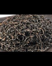 Herbata czarna liściasta ASSAM GFOP