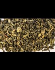Herbata zielona GUNPOWDER SPECIAL