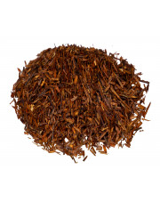 ROOIBOS LONG CUT