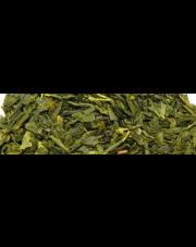 Herbata zielona SENCHA Chiny