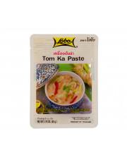 Pasta TOM-KA
