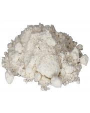 Mąka żytnia typ 720 (chlebowa, pytlowa)