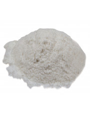 Mąka orkiszowa biała TBL 70