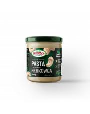 Pasta z orzechów nerkowca 300 g