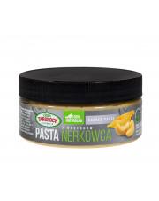 Pasta z orzechów nerkowca 250g