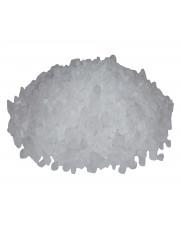 Sól morska gruba