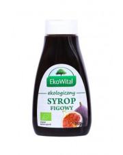 BIO Syrop figowy 250 ml