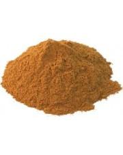 Ceyloński cynamon mielony bez kumaryny - oryginalny