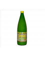 BIO sok z cytryn 100% 1000 ml