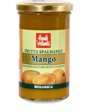 BIO Dżem z mango 280 g