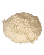 Mąka teff z miłki abisyńskiej 100%