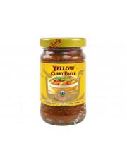 Pasta curry żółta 114G (słoik)