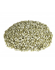 BIO Quinoa - Komosa Ryżowa biała