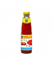 Słodki sos chilli do kurczaka 300ml Tajlandia