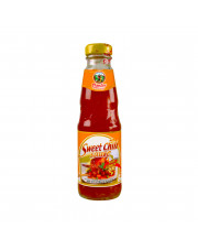 Słodki sos chilli z imbirem 200 ml Tajlandia