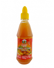Sos CHUTNEY MANGO 435 ml