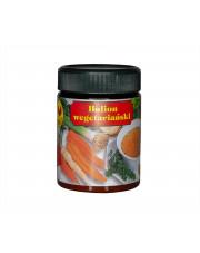 BIO bulion wegetariański 120g