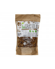 BIO Granola PAPAGRIN Kakao  320 g