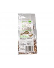 BIO Chipsy kokosowe KAKAO 40g Papagrin