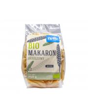 BIO Makaron orkiszowy  250 g  Penne