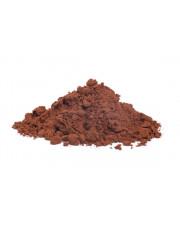Gorąca czekolada ciemna mielona