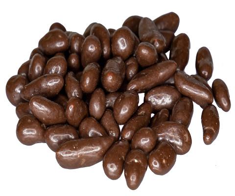 Goja w czekoladzie deserowej