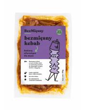 Bezmięsny Kebab słodkie chili 160g - bez konserwantów