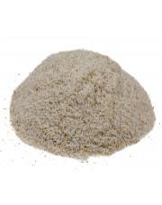 Mąka orkiszowa graham TGL-180