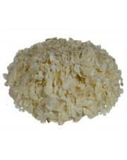 Płatki ryżowe opiekane - instant