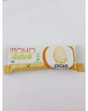 Baton MOHO sezam (100% owoców i orzechów) 40 g