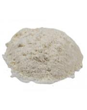 Mąka z soczewicy