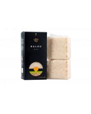Ryż BALDO Premium (2x500g)