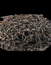 Herbata czarna YUNAN OP